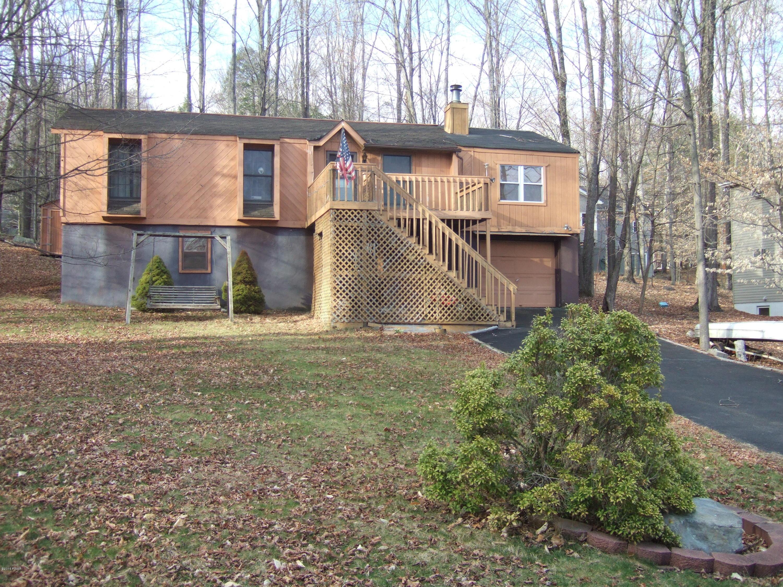 1027 Oak Terrace 3 bedrooms 2 Bathrooms, Location, Location, Location.