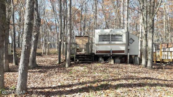 351 FOREST GLEN Dr, Milford, PA 18337