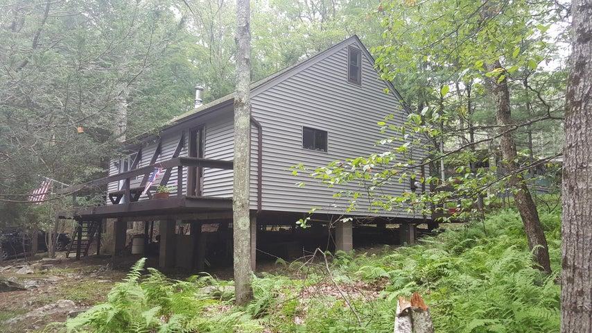 113 Boundary Rd, Tafton, PA 18464