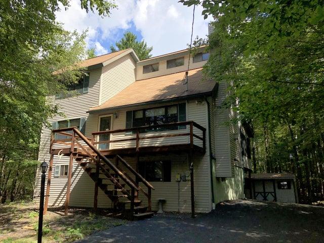1408 Woodview Terrace, Lake Ariel, PA 18436