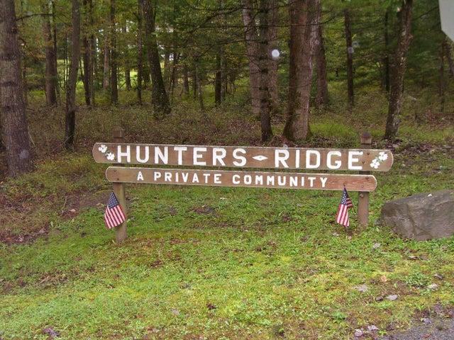 10 Deer Hollow Rd, Lackawaxen, PA 18435