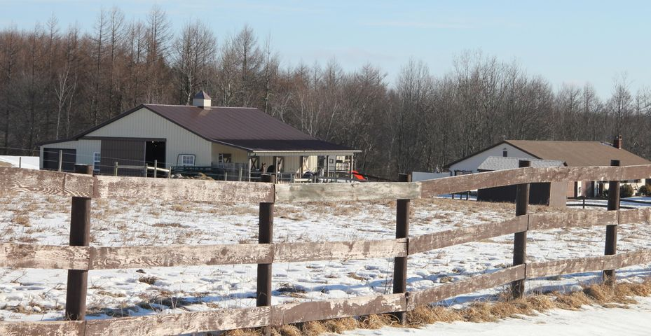 334 Paluch Rd, Union Dale, PA 18470