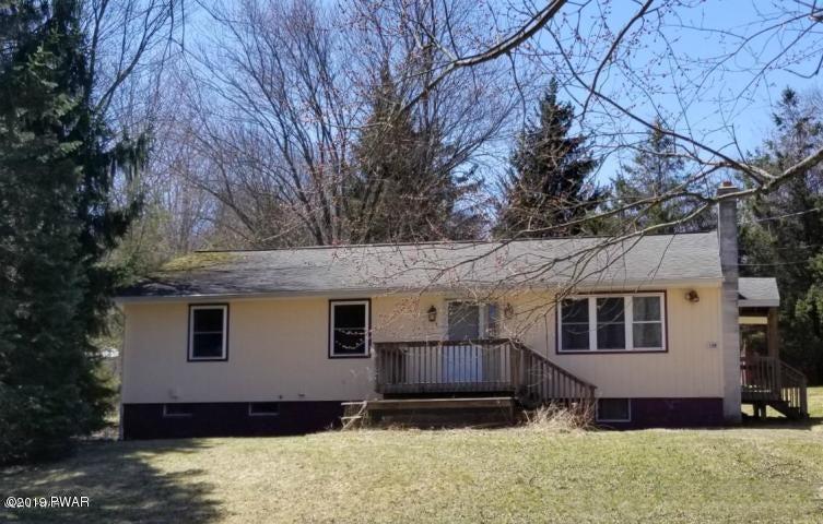 159 Lakeside Ave, Honesdale, PA 18431