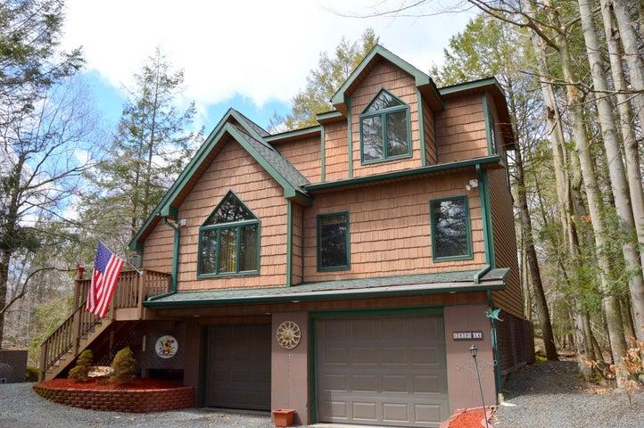 3859 Applegate Rd, Lake Ariel, PA 18436