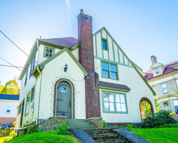 345 Broad St, Honesdale, PA 18431