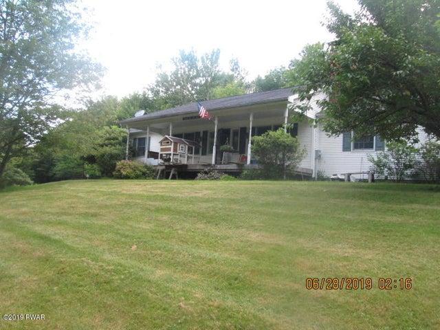 298 Pine Grove Rd, Newfoundland, PA 18445