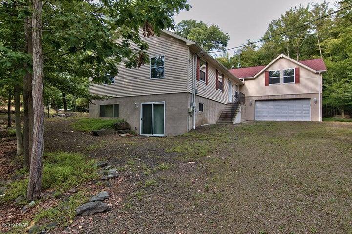 4337 Wedge Rd, Lake Ariel, PA 18436