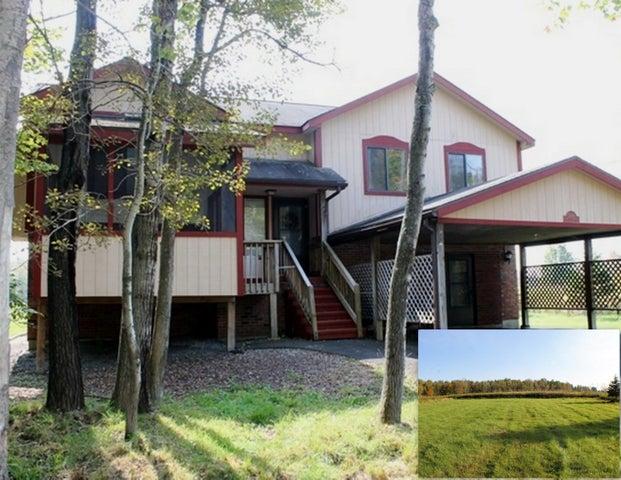152 Boulder Rd, Lake Ariel, PA 18436