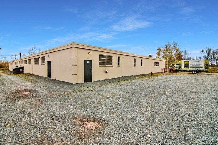 354 Spinner Rd, Honesdale, PA 18431