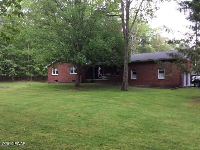 139 Fire Tower Rd, Milford, PA 18337