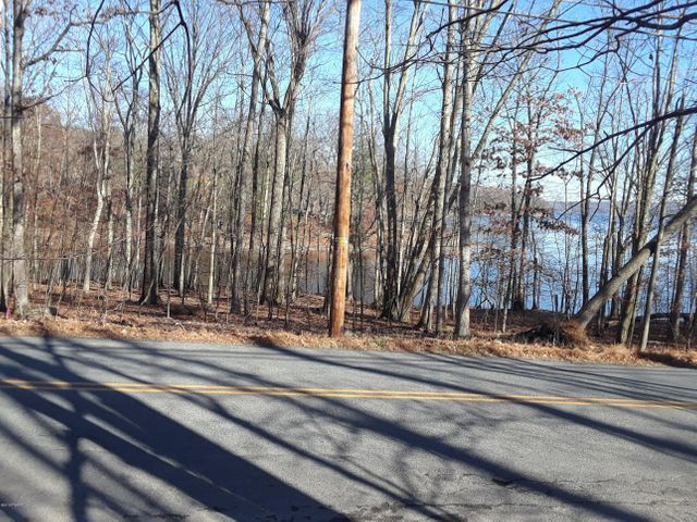 Lot 8 Cove Point Cir, Lakeville, PA 18438
