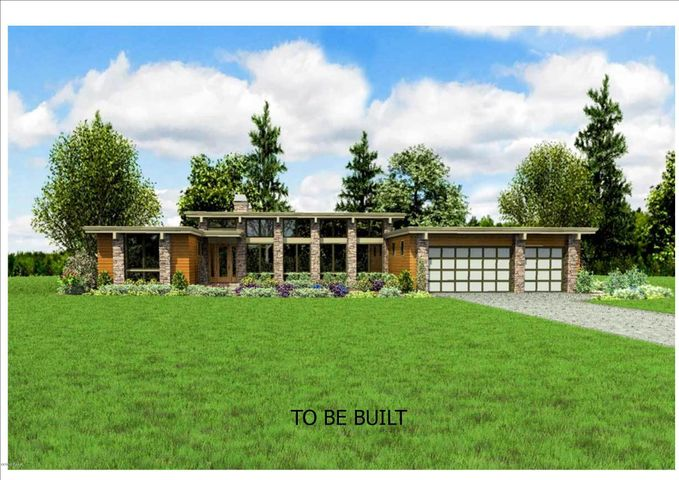 Lot 82 Heavenly Valley Dr, Tafton, PA 18464