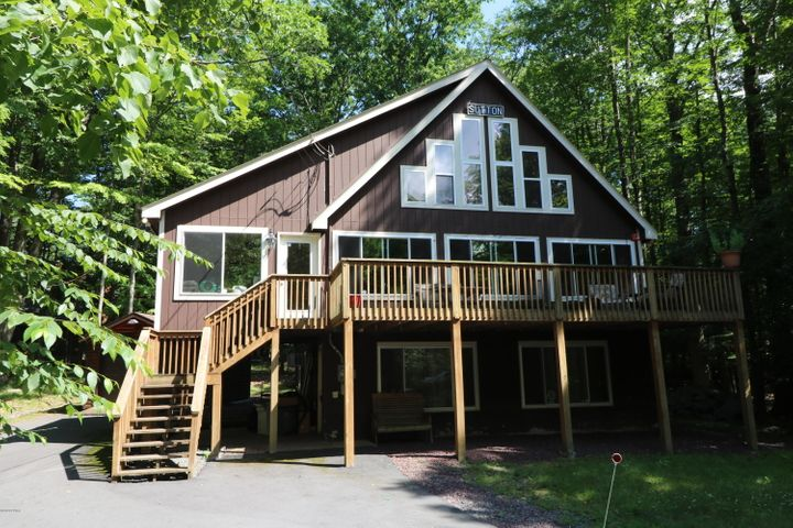 12 Huron Ct, Lake Ariel, PA 18436