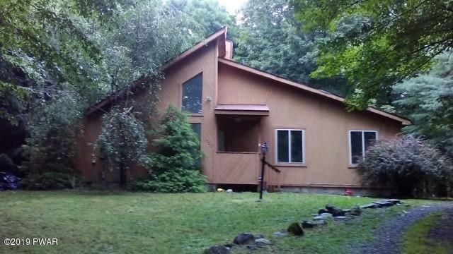 3722 Millwood Ter, Lake Ariel, PA 18436