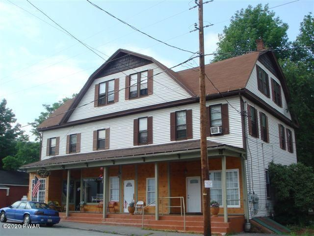 139 South St, Waymart, PA 18472