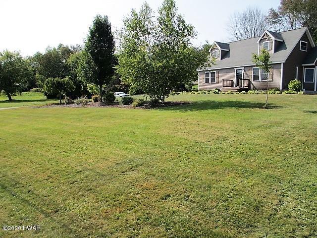 451 Cortez Rd, Jefferson Township, PA 18436