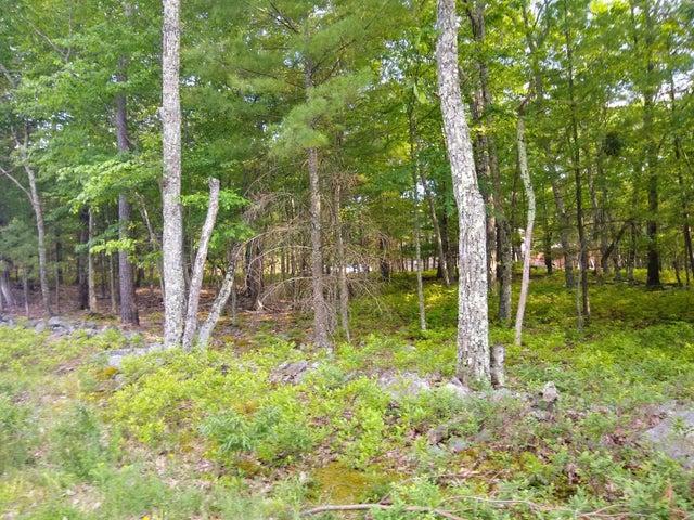 Lot 360 Lakewood Dr, Milford, PA 18337