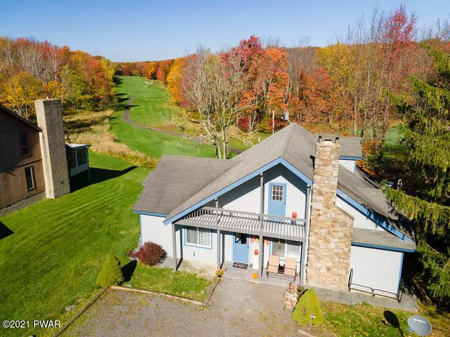 139 Fairway Dr, Lake Ariel, PA 18436