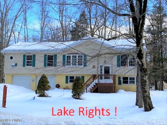 1028 Cedar Dr, Lake Ariel, PA 18436