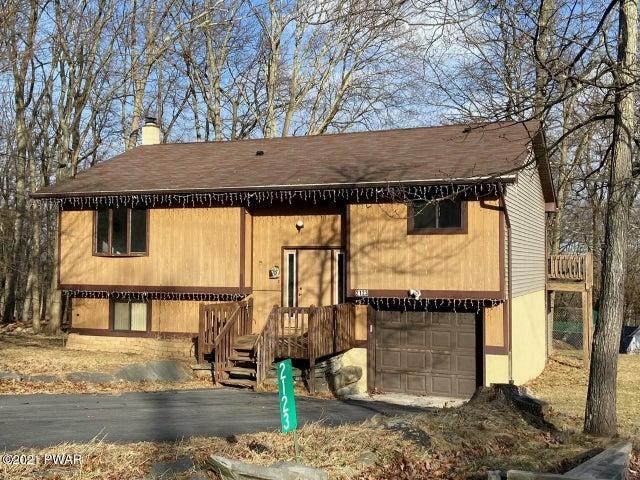 2123 Dogwood Cir, Bushkill, PA 18324
