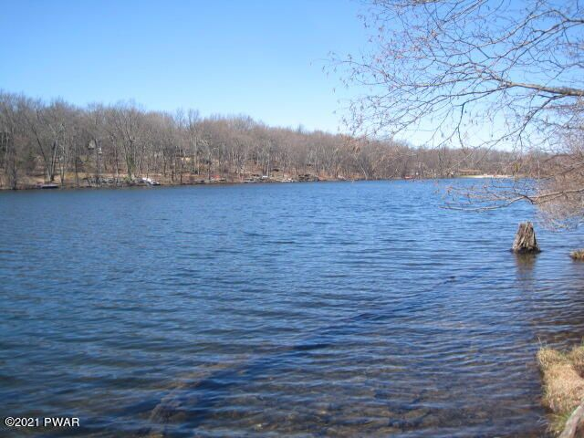 Lot 297 Mockingbird Ct, Bushkill, PA 18324