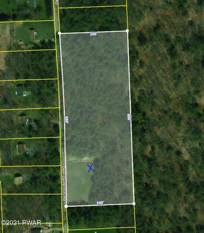 18R Deer Laurel Est Rd, Lake Ariel, PA 18436