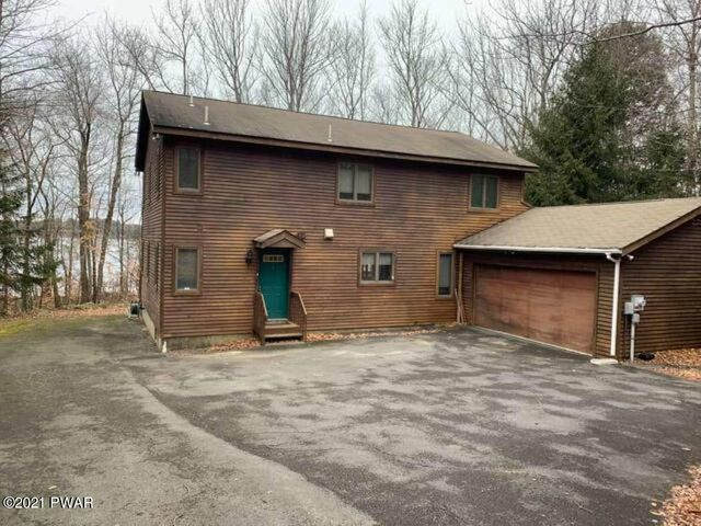 35 Lakeview Timbers Dr, Gouldsboro, PA 18424
