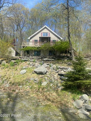 125 Sunset Dr, Milford, PA 18337