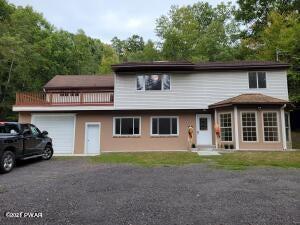 982 Long Ridge Rd, Hawley, PA 18428