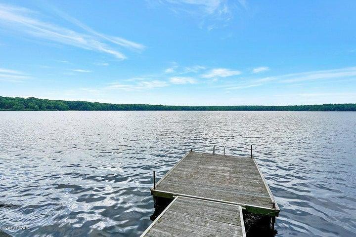 931 Twin Lakes Rd