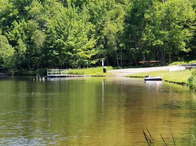 Lot 63 Forest Ridge Dr