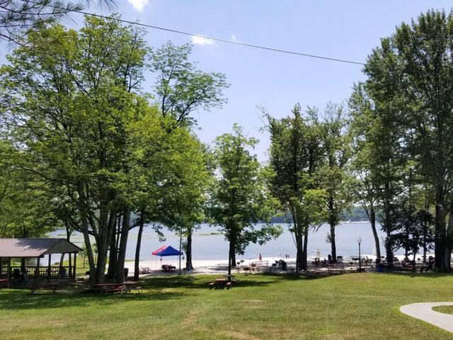 Lot 31 Fawn Lake Dr