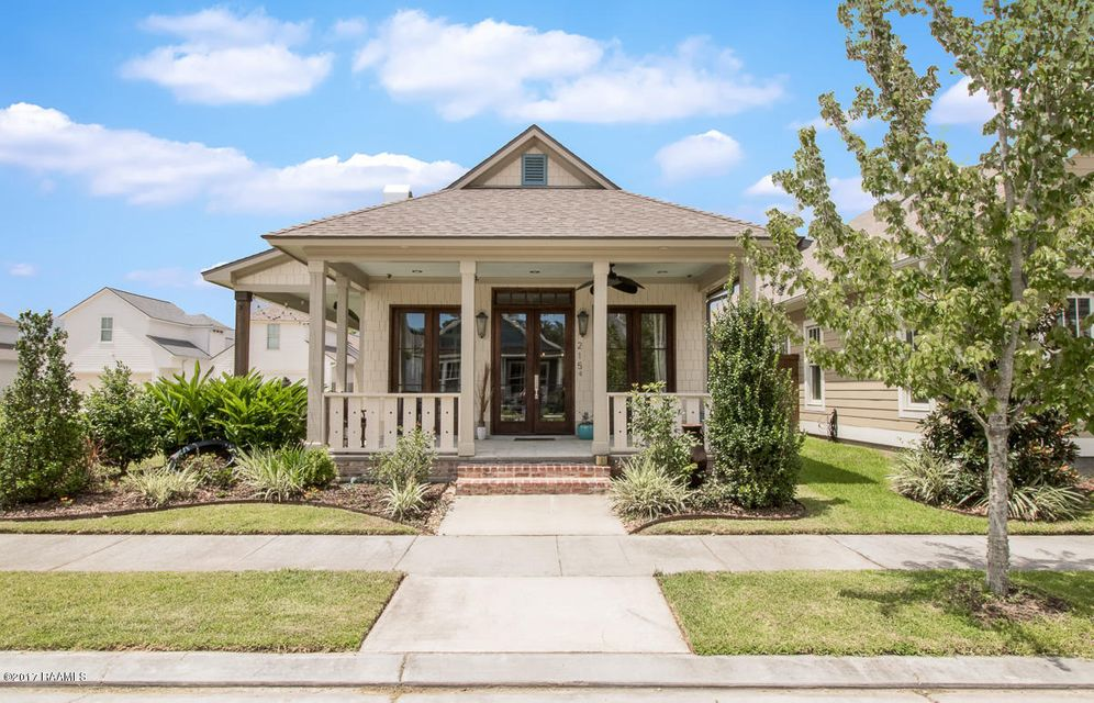 Acadiana Home Design Reviews What Is Acadian Style House