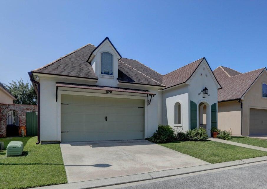 126 Windberg, Lafayette, LA 70503
