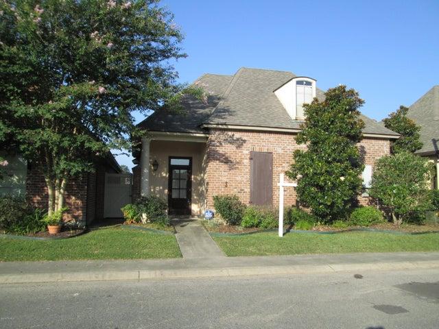 105 Sunswept Bridge Drive, Lot 65, Lafayette, LA 70508