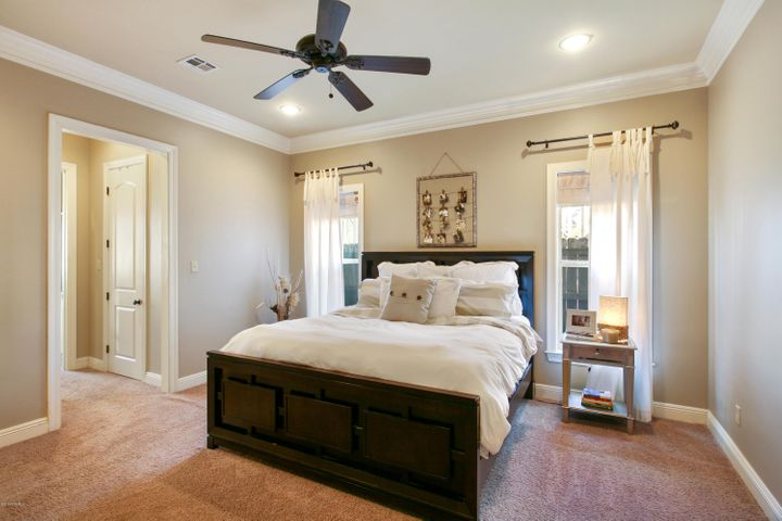 404 Montauban Drive N, Lot 33, Lafayette, LA 70507 Photo #16