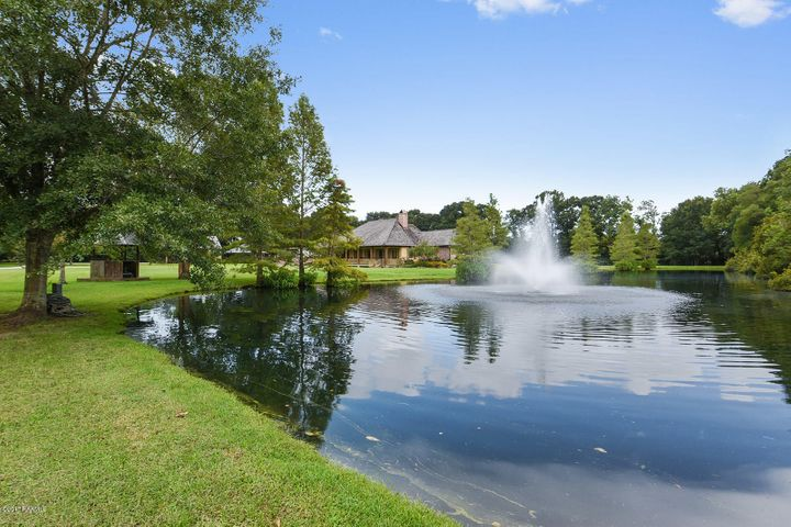 220 Twin Lakes Drive, Lot 46-66, Youngsville, LA 70592