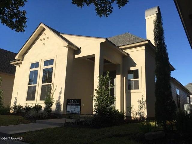405 Montauban Drive S, Lot 81, Lafayette, LA 70507