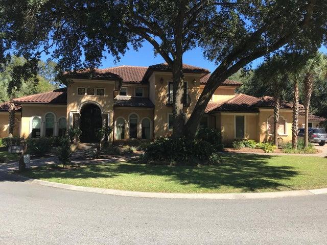 200 Silver Oak Lane, Lot 9A, Broussard, LA 70518