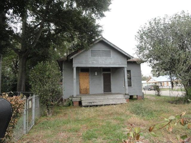 211 Gauthier Road, Lafayette, LA 70501 Photo #1