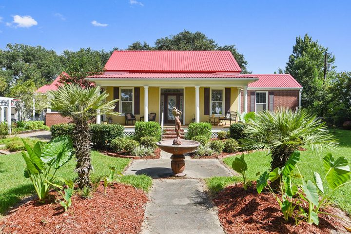 4238 Perkins Rd, Youngsville, LA 70592