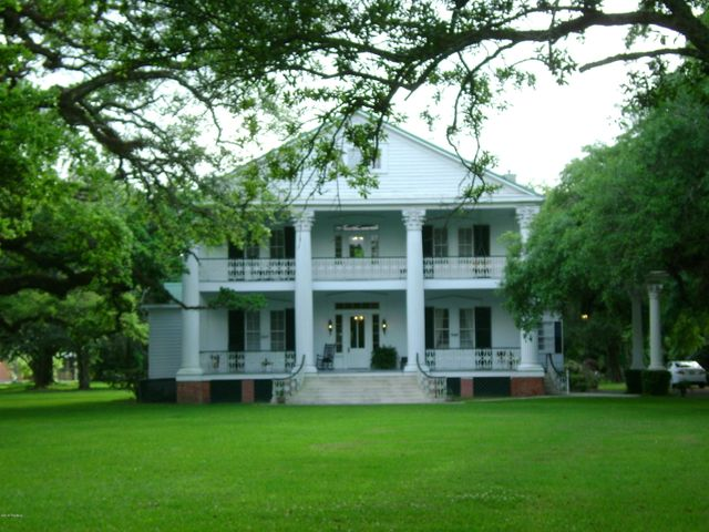 99 Main, Franklin, LA 70538