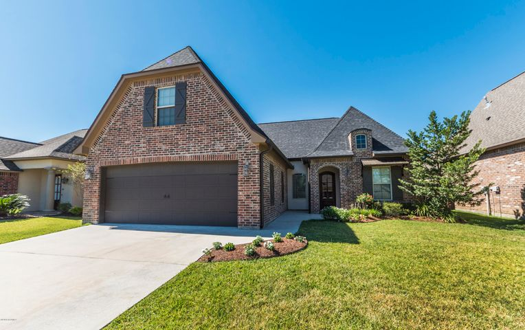 210 Country Park Drive, Youngsville, LA 70592
