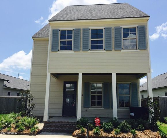 705 Waterview Road, Youngsville, LA 70592