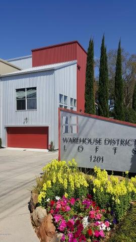 1201 College Road S, Lot 1, Lafayette, LA 70503