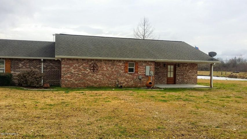 1501 Chemin Agreable Street, Youngsville, LA 70592