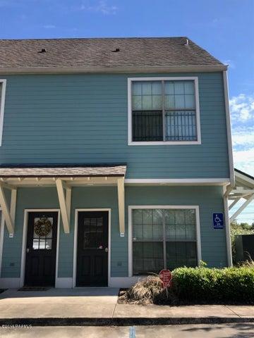 2202 Johnston Street, Lot 106, Lafayette, LA 70503