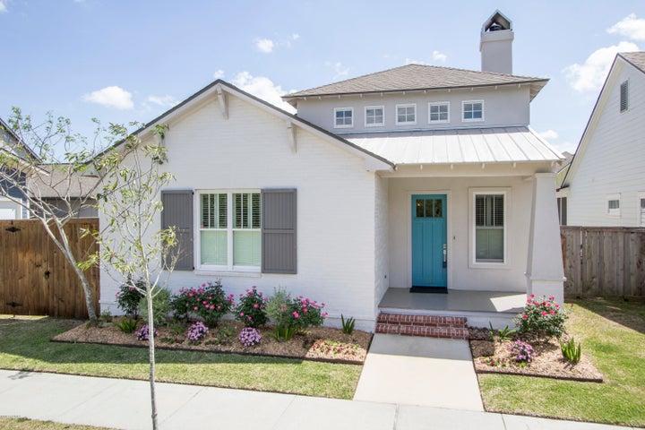 105 Bungalow Court, Lot 138, Lafayette, LA 70508