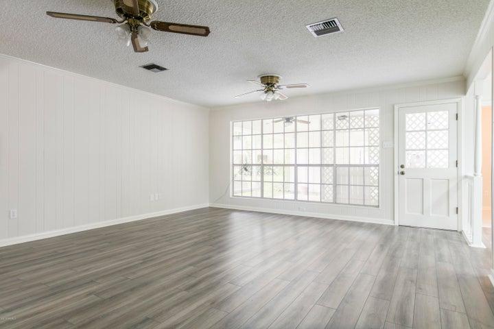 500 Harwell Drive, Lot 4, Lafayette, LA 70503 Photo #4