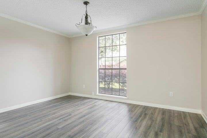 500 Harwell Drive, Lot 4, Lafayette, LA 70503 Photo #6